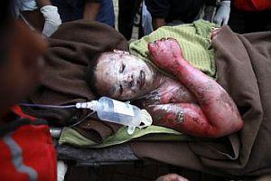 Výbuch palivového potrubia v keni zabil najmenej 100 ľudí